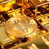 Misteri Pencipta Bitcoin