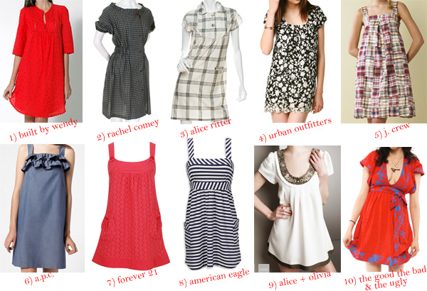Summer Clothes Without Complication 1 Best Types Of Fashion