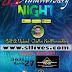 SEEDUWA BRAVE 03rd ANNIVERSERY NIGHT 2021-03-27