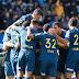 Boca Juniors vence o Talleres na estreia do Campeonato Argentino