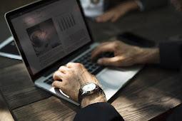 5 Keuntungan Bisnis Online Yang Perlu Diketahui