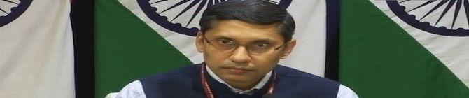 India Welcomes Bangladesh, UAE, Uruguay As New Members of BRICS New Development Bank