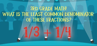 Q 5. Think you can answer this math question?
