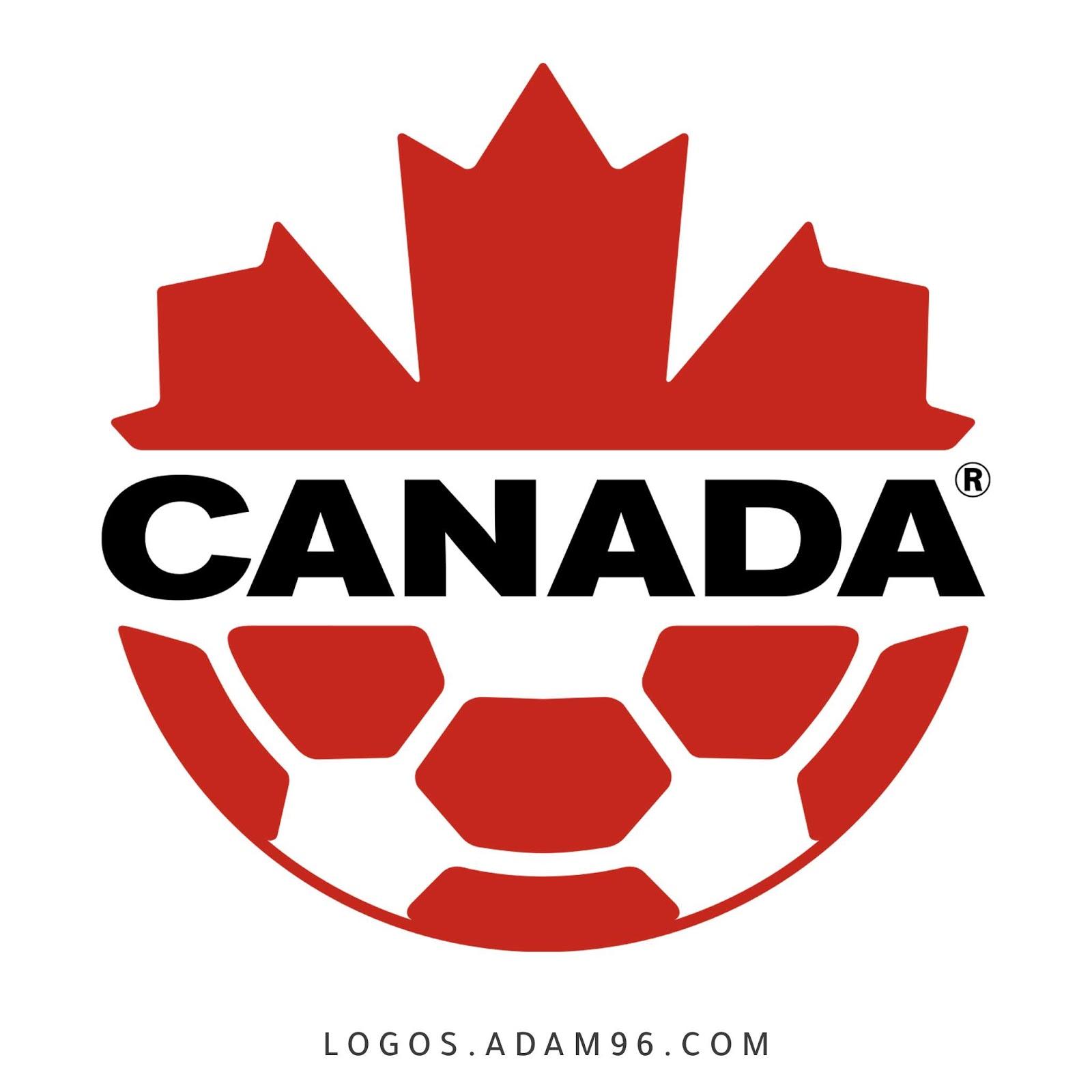 Canadian National Football Team