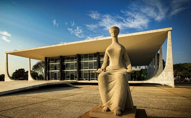 STF deve julgar instalação da CPI da Covid-19 na quarta (14) - Portal Spy Notícias de Juazeiro e Petrolina
