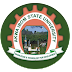 AKSU 2016/2017 Supplementary UTME/DE Admission Screening Exercise Out