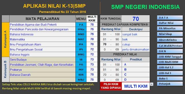 download-aplikasi-raport-k13-smp-semester-1-dan-2