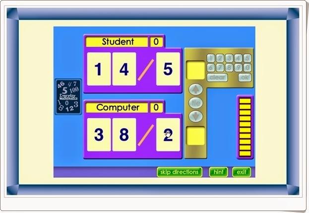 http://juegoseducativosonlinegratis.blogspot.com.es/2014/01/division-top-it-divide-contra-el.html