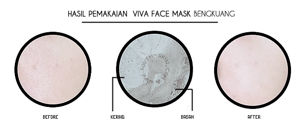 review-viva-face-mask-bengkuang
