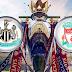 Menonton Live Streaming Newcastle vs Liverpool dengan Mudah di Mola TV