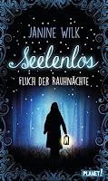 https://www.amazon.de/Seelenlos-Fluch-Rauhnächte-Janine-Wilk-ebook/dp/B01EZ0AZ5A