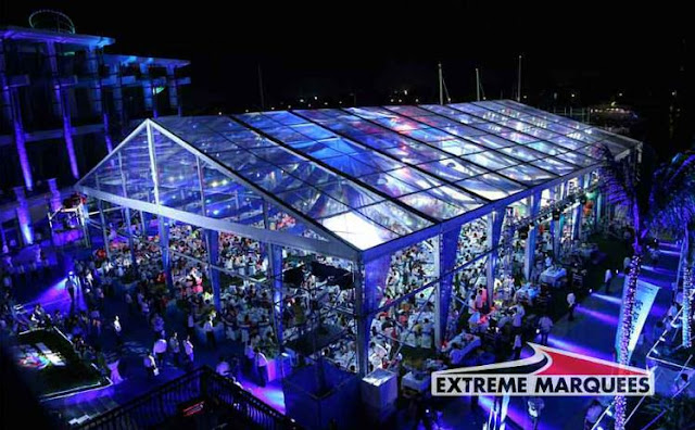 best marquees event buildings