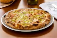 http://www.pizzamaniacos.com.br/2016/05/receitas-originais-pizzamaniacos-pizza_47.html