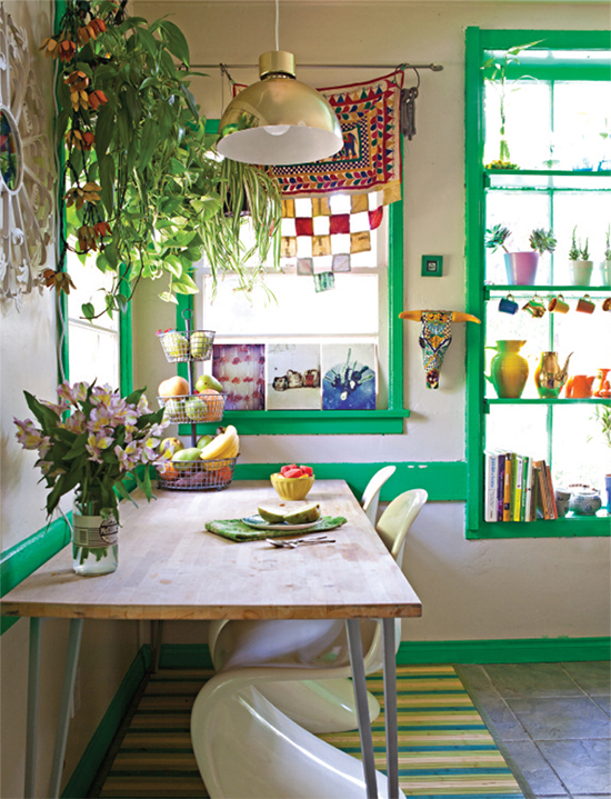 janela verde, janela colorida, colorful windows, moldura colorida, decoração, decor, moldura verde