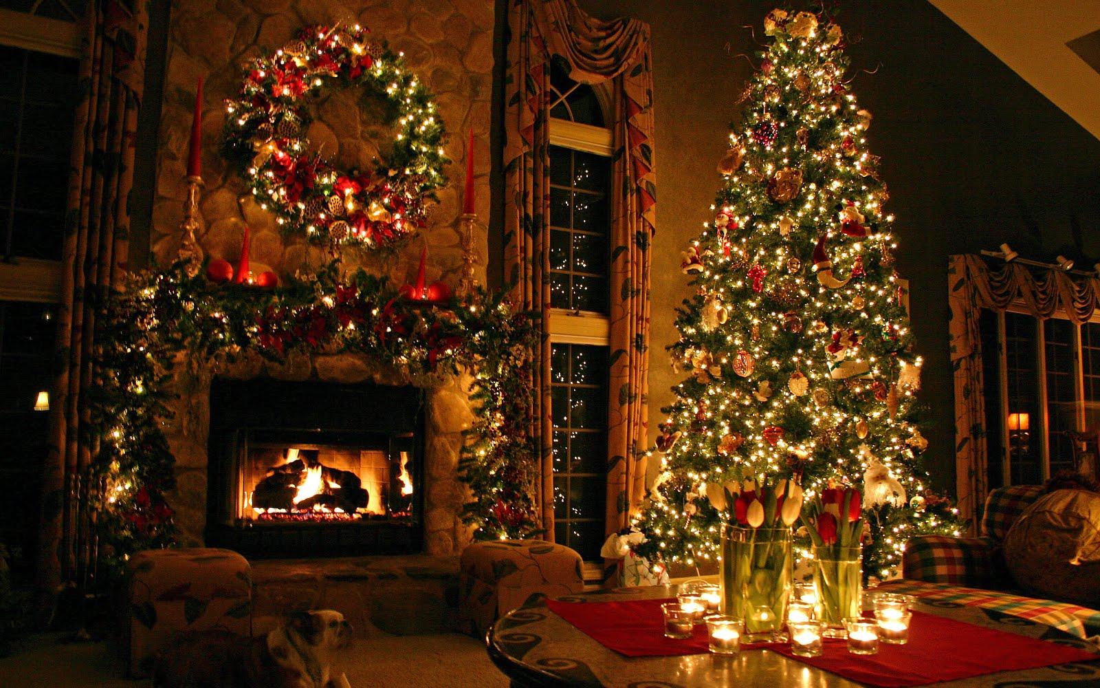 83a69c98242 Wwwcorporacionphantomblogspotmx Definición De Navidad