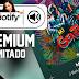 Cómo tener SPOTIFY PREMIUM GRATIS ilimitado 2017 para siempre - Descargar APK Spotify  HACKEADA
