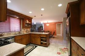 3 Solutions to Kitchen Remodel Financing