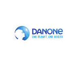 Danone Off Campus Recruitment Drive 2021 2022   Danone Jobs Opening For BCA, BCOM, BTECH, CA, BBA, MCA, MBA, BSC