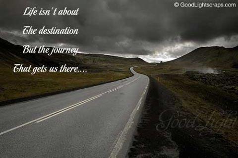 Motivation Quotes, Motivational Quotes, Motivation
