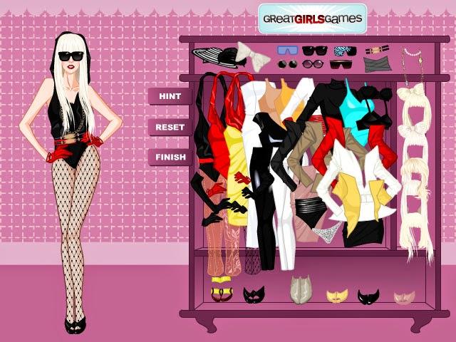 Fashion Blogpost 6  Virtual World-5771