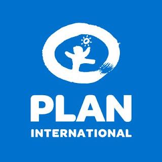 03 postes vacants, ONG PLAN International Cameroun