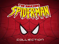 https://collectionchamber.blogspot.com/2018/12/the-amazing-spider-man-collection.html