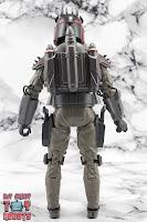 Star Wars Black Series Mandalorian Super Commando 06