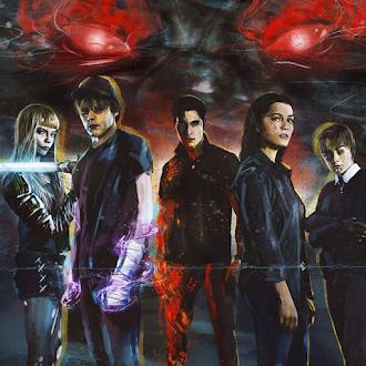 Os Novos Mutantes é o filme que não valeu a pena esperar
