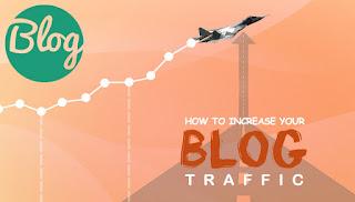 Blogging Beraksi Bagaimana Membuat Pembaca Setia Dengan Blog Anda