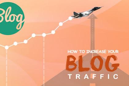 Blogging Beraksi Bagaimana Membuat Pembaca Setia Dengan Blog Anda!