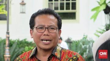 9a3f3652 2750 4e57 9e4b 9b5bc2046ed8 169 Fadjroel Jelaskan Bipang yang Jokowi Sebut Kuliner Lebaran