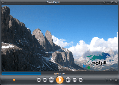 2019 zoom player