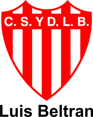 CLUB SOCIAL Y DEPORTIVO LUIS BELTRAN
