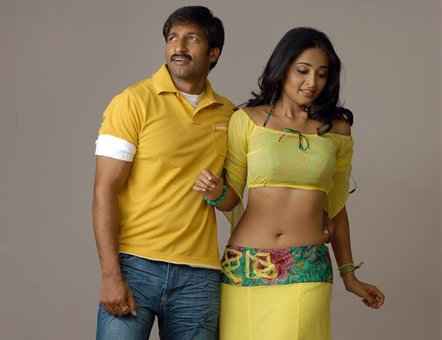 Anushka Shetty Navel Photos, hd wallpapers download mobile