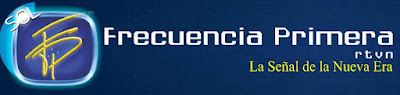 Radio Sol Frecuencia Primera (RTVN)