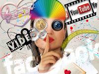 Generasi Millennial yang Bijak, Jangan Lakukan Hal Ini di Media Sosial Ya