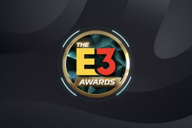 Vencedores do E3 Awards 2021