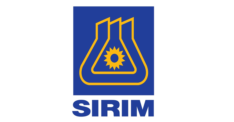 Jawatan Kosong di SIRIM QAS International Sdn Bhd