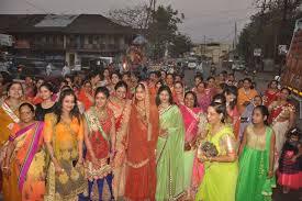Rajasthan Ke Mele Part 7
