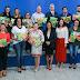 Prefeitura de Ji-Paraná fortalece combate à violência sexual na 1ª infância