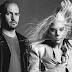 Bobby Campbell responde a los ataques recibidos tras confirmar que Lady Gaga no visitará Latinoamérica