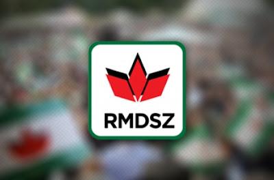 Románia, RMDSZ, magyarság, felmérés, RMDSZ-konzultáció, erdélyi magyarok,