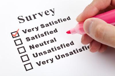 الربح من استطلاع الرأي الاستبيان افضل المواقع surveys | الشرح الكامل