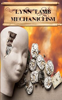 https://www.amazon.com/Mechaniclism-Apocalyptic-Horror-Lynn-Lamb-ebook/dp/B016NG80BA/ref=asap_bc?ie=UTF8