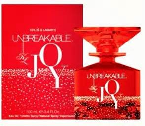Unbreakable Joy fragrance.jpeg