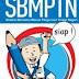 Arsip Lengkap Soal Pembahasan dan Kunci Jawaban SBMPTN 2018 - 2009 dan Prediksi 2019