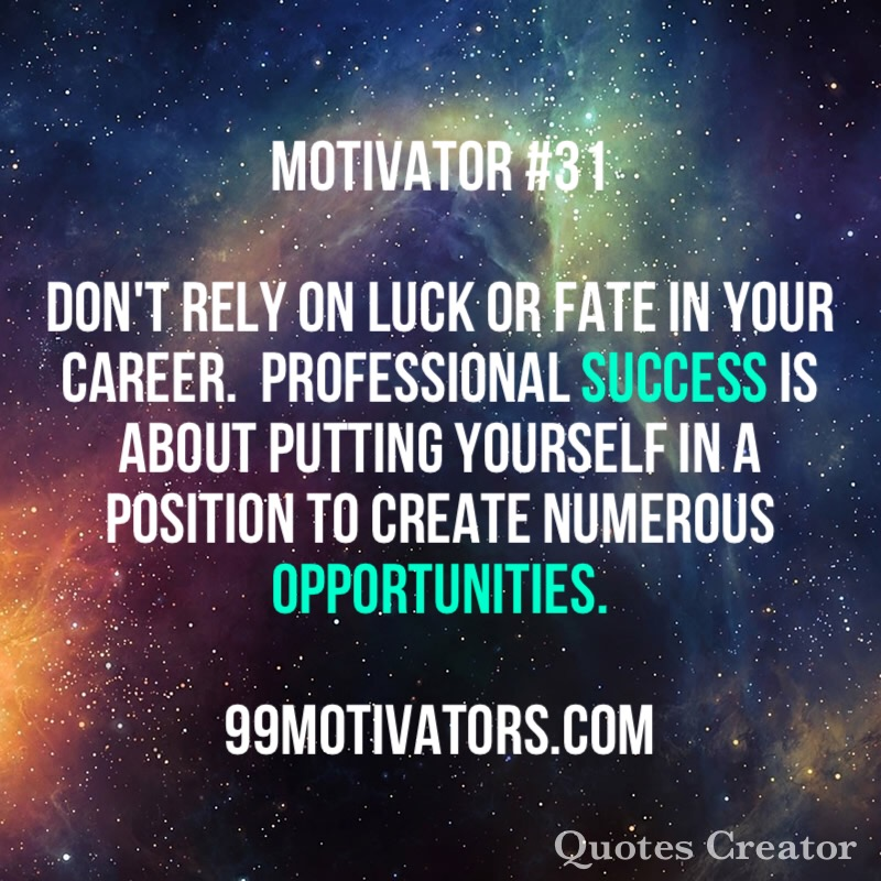 MOTIVATION MONDAY   Motivational Quotes To Begin The Work Or School Week