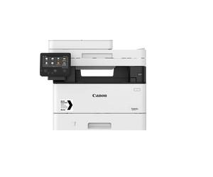 Canon i-SENSYS MF445dw Driver Printer Download