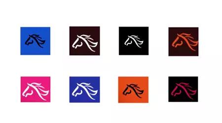 Logo of Mirim Riding Club