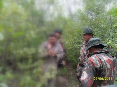 Resultado de imagem para Fiscais do Ibama apreendem armadilhas para capturar aves arribaçãs na Paraíba